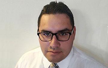 Diego Toranzos Villazón