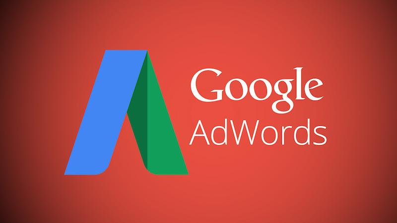Como Funcionan los avisos en Google Ads